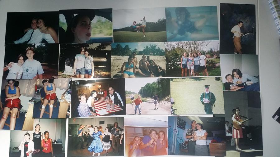 tons-of-photos-4