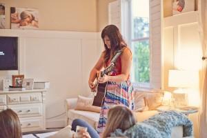 Worship-Jam-August-9